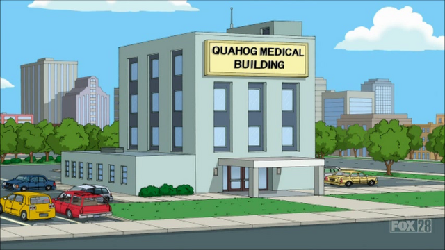 File:Medical Center.png