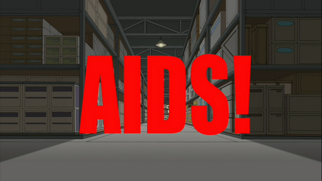 File:Aidwarehouse.png