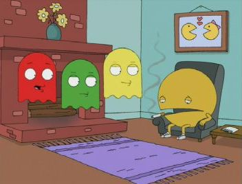 File:Pac Man.jpg