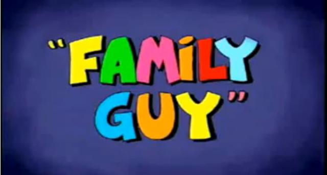 File:Original Logo.png