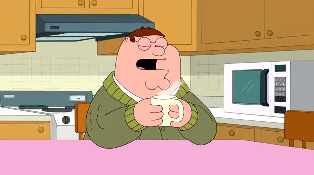 File:Teatime.png