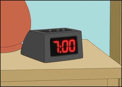 File:Alarm.JPG
