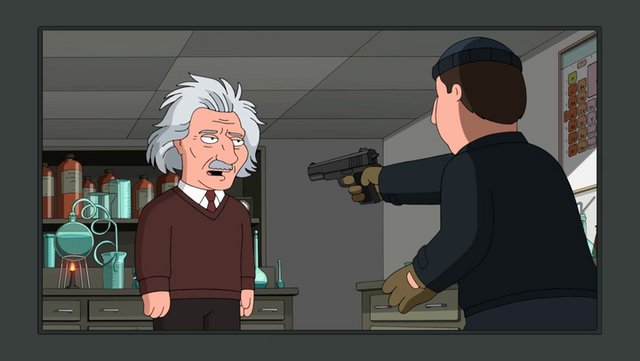 File:Einsteinfilm.png