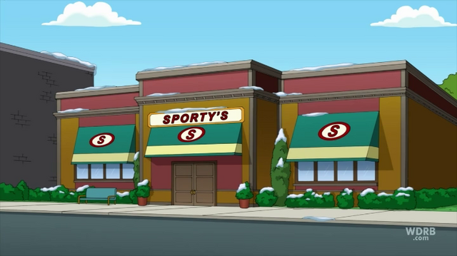 File:Sportys.png