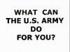 Armyvid