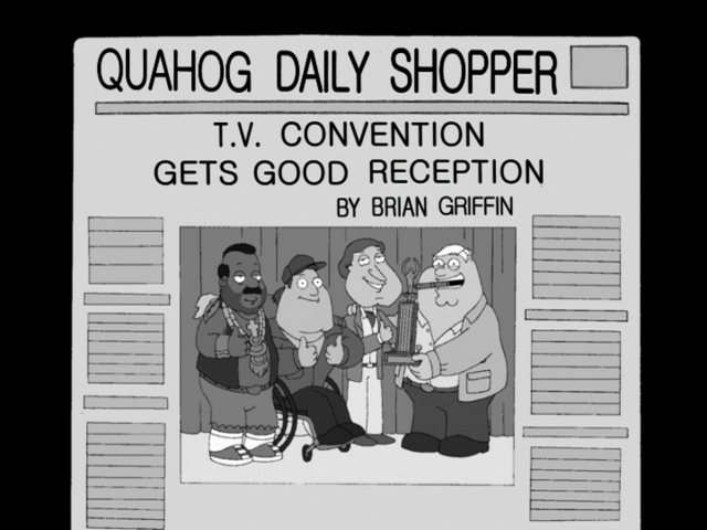 File:Daily Shopper.png