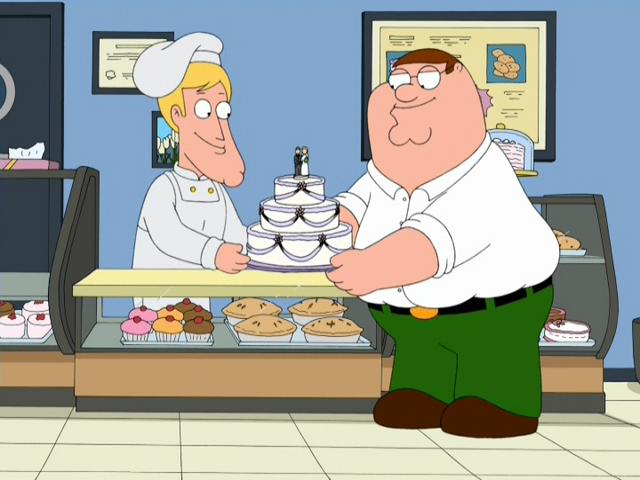File:Weddingcake.png