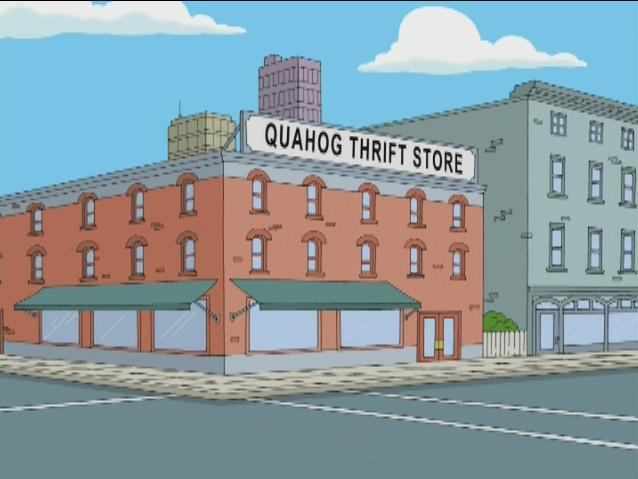File:Quahog Thrift Store.jpg