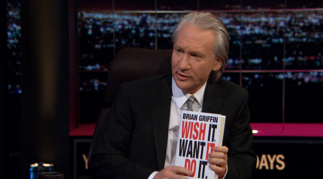 File:Billmaher.png