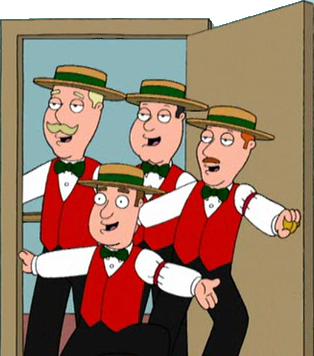 File:Barbershop Quartet.png