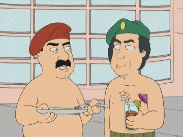 File:Saddam Kaddafy.jpg