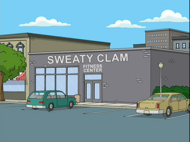 File:Sweaty Clam.png