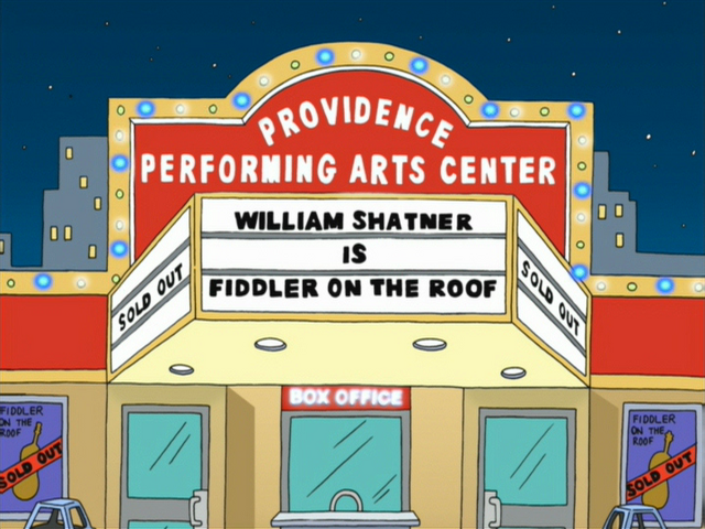 File:Fiddlerontheroof.png