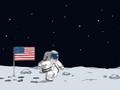 Thumbnail for version as of 20:40, November 19, 2013