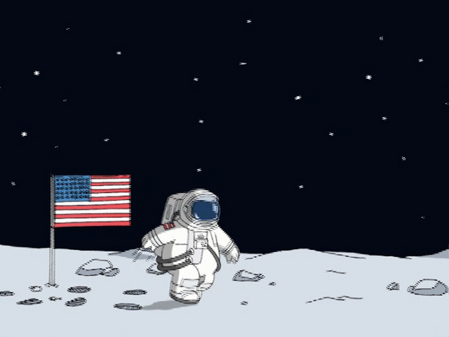 File:Moonlanding.png