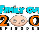 200 Episodes Later