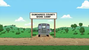 Dungareescoworkcamp