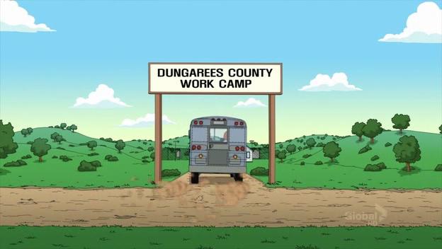 File:Dungareescoworkcamp.png