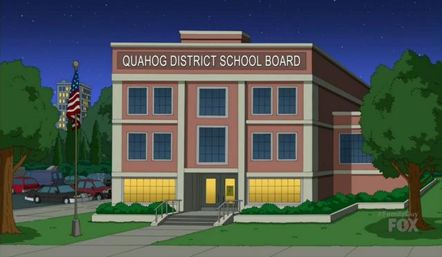 File:Schoolboard1.png