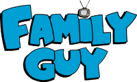 File:Family Guy Logo.png