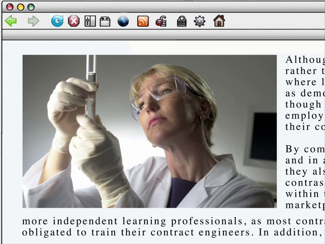 File:Stockphotos.png