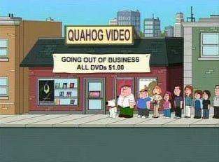 File:Quahog Video.jpg