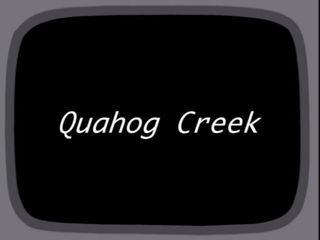 File:Quahog Creek.png