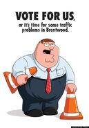 FAMILY-GUY-bridgegate