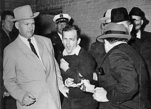 File:2009 11 24-jack-ruby-shoots-oswald.jpg