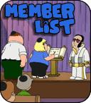 Members List