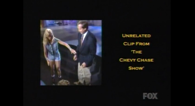 File:CCShow.png