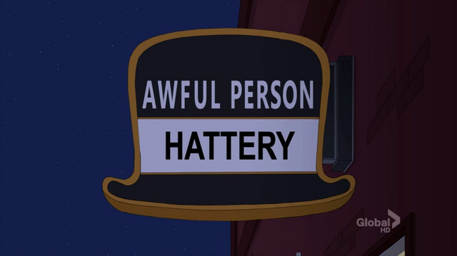 File:Awful Person Hattery.png