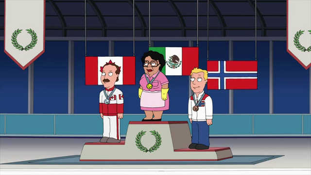 File:Mexicocurling.png