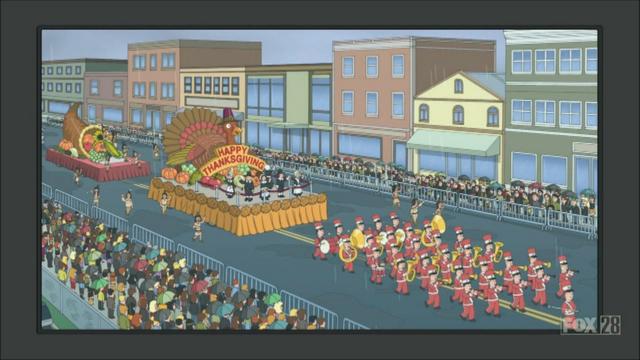 File:Thanksgiving parade.png