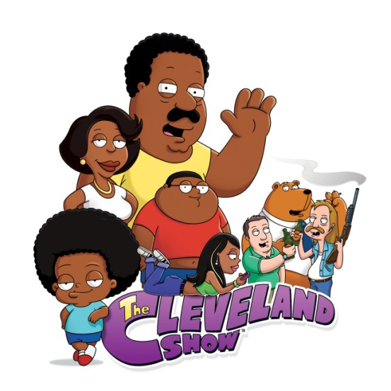 Cleveland Family Guy Toys : The cleveland show family guy wiki fandom powered by wikia