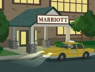 File:Marriott.jpg