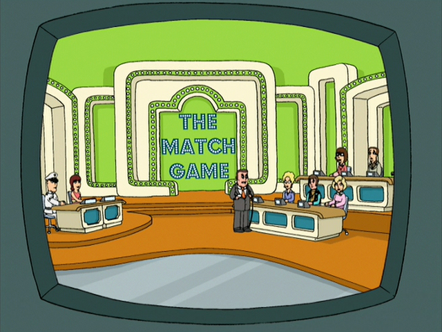 File:The Match Game.png
