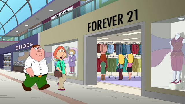 File:Forever 21.png