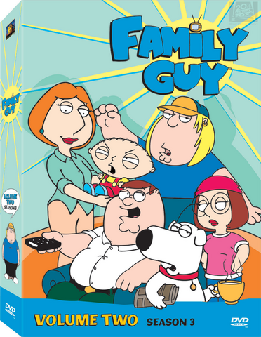 File:Fguy vol2.png