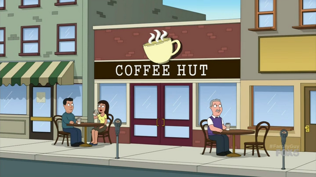 File:CoffeeHut.png