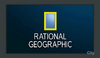RationalGeographic