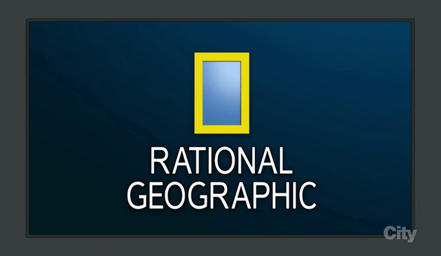 File:RationalGeographic.png