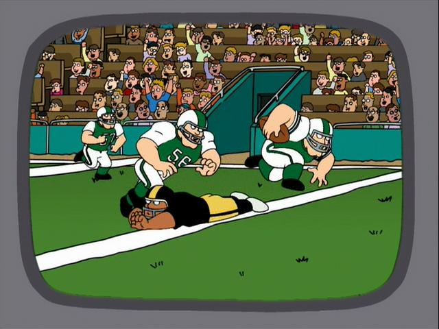 File:Jets.png