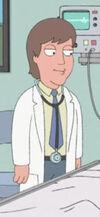 Dr michael milano