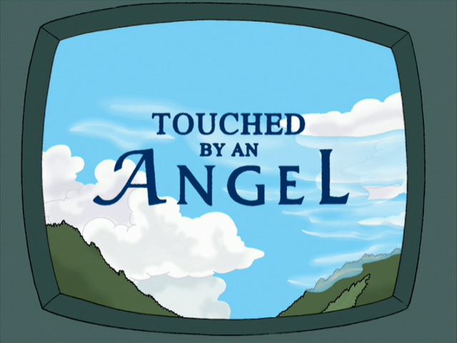 File:Touched2.png