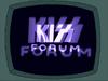 KissForum