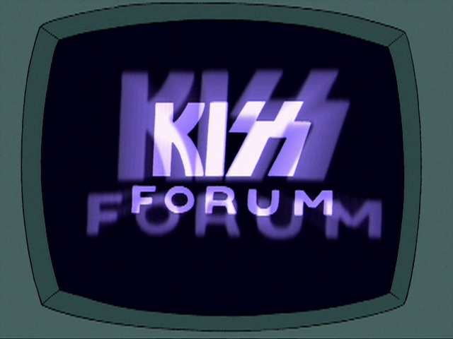 File:KissForum.png