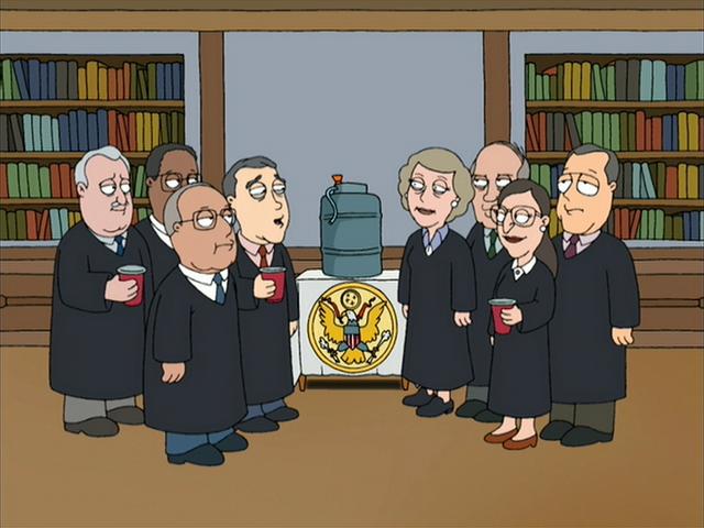 File:Supreme court.png