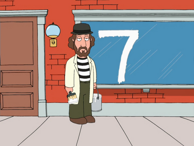 File:Seven.png