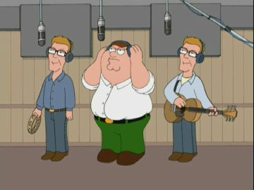 File:The Proclaimers.jpg